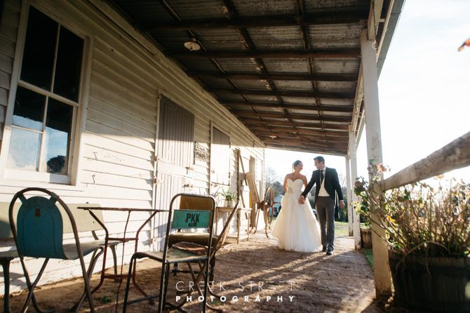 Country  Wedding  Photos at Summerlees Estate #countrywedding #creekstreetphotography #summerlees