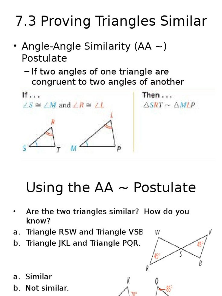 Proving Triangles Similar Worksheet In 2021 Simplifying Algebraic Expressions Simplifying Rational Expressions Word Problem Worksheets