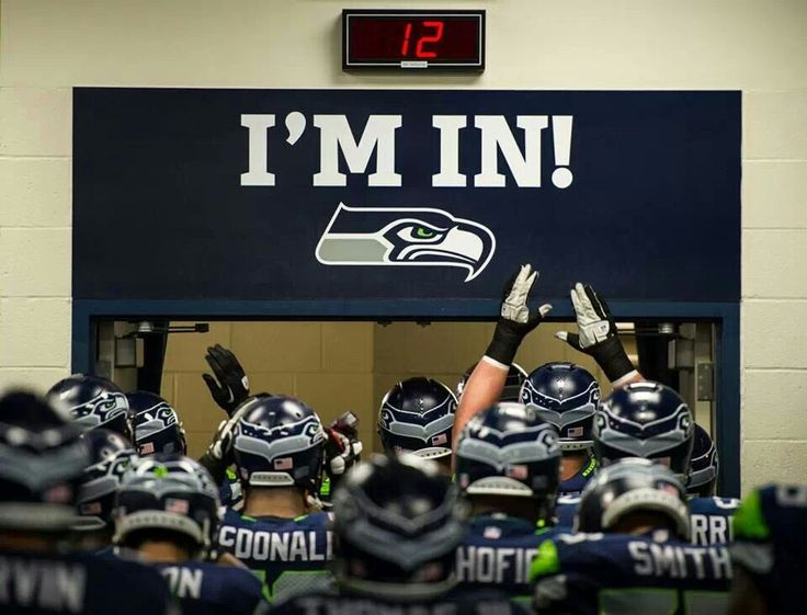 The best match of week 6 is the Seahawks game vs the Atlanta Falcons in Seattle. Century link field will be rocking on Sunday! Preview this NFC matchup below!  CLICK PIC FOR SEAHAWKS LINK AND…