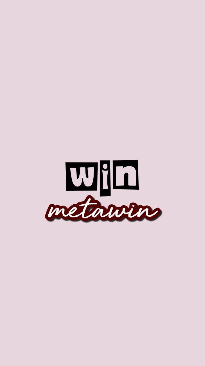 Win Metawin Wallpaper Kutipan Motivasi Belajar Gambar Motivasi Belajar