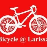 Ποδηλάτες Λάρισας http://bicyclelarissa.blogspot.gr/