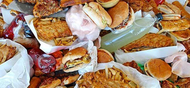 extreme-junk-food