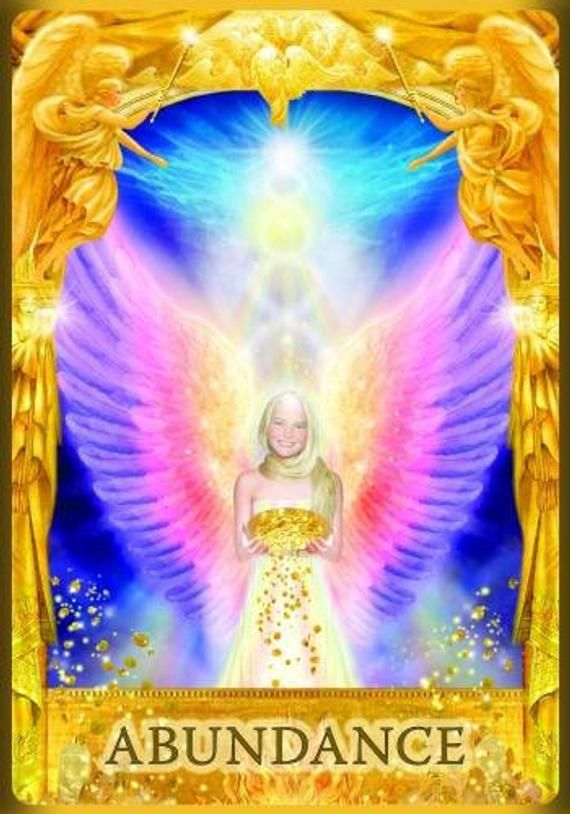 Financial Reading | ACCURATE PSYCHIC READING | Free Psychic