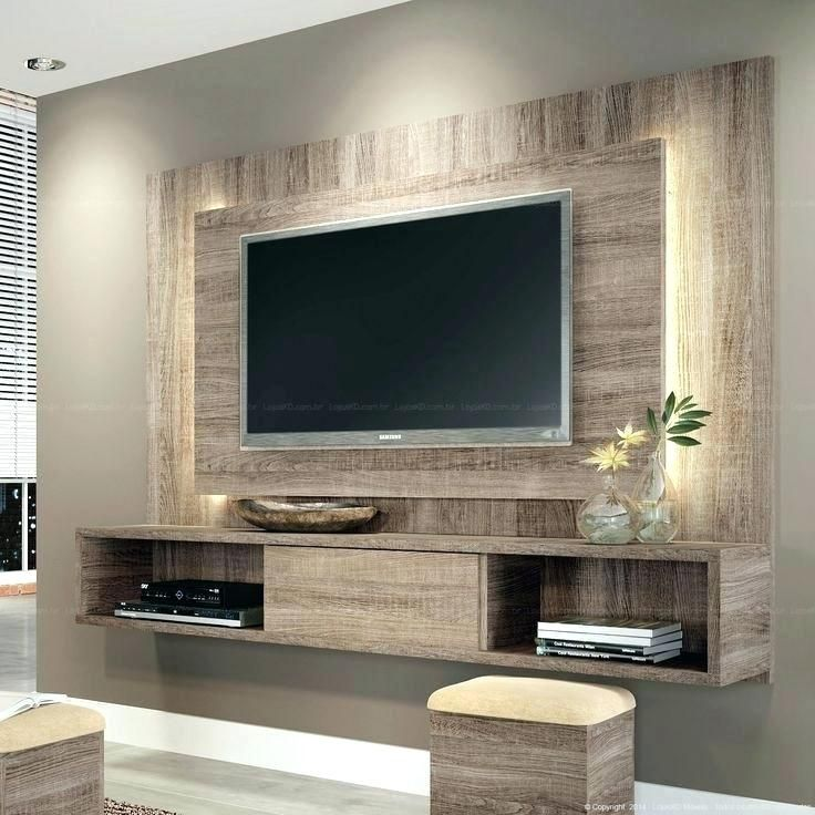Tv Wall Design Ideas Wall Ideas The Most Best Wall Units Ideas On