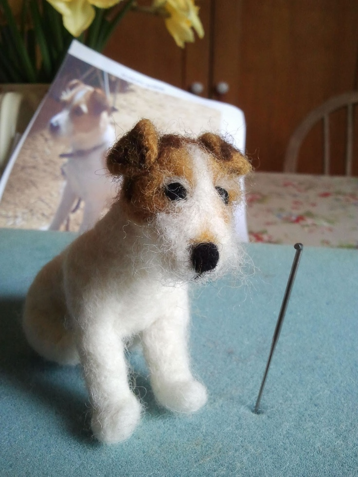 24 best Parson images on Pinterest   Jack russells, Parson russell ...