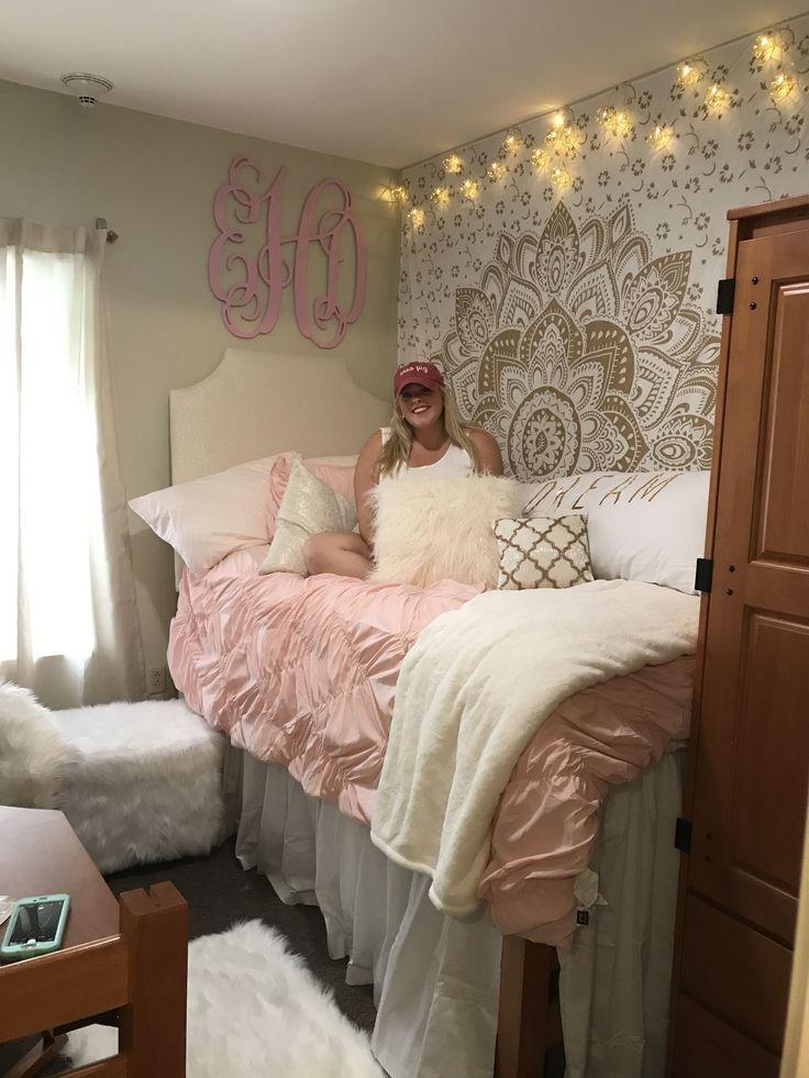 Fall Rug Wallpaper 9201 Best Dorm Room Trends Images On Pinterest Bedroom