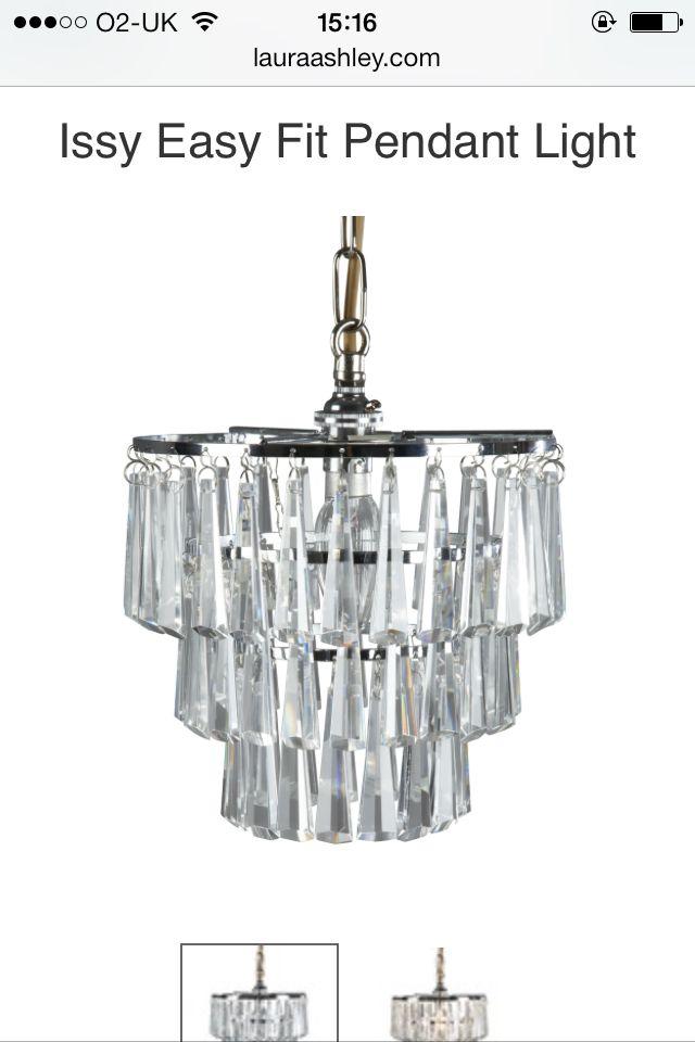 Bathroom Lights Easy Fit 34 best lighting collection images on pinterest | ceiling lights