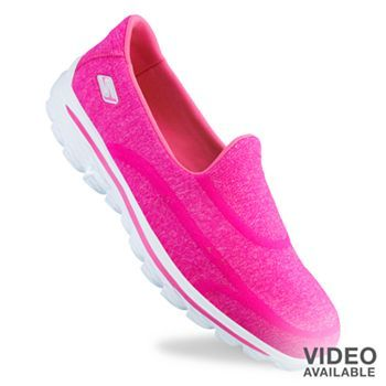 kohls skechers womens shoes