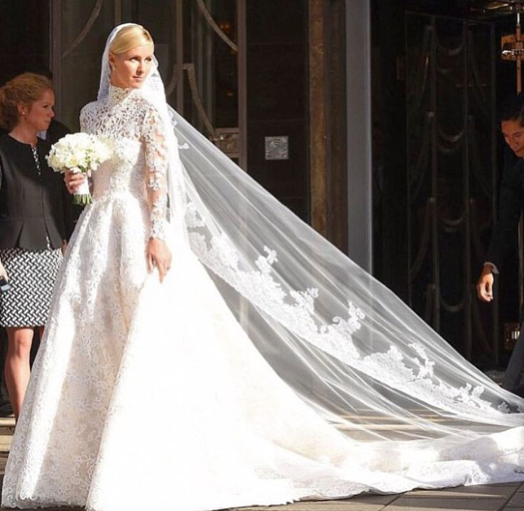 Celebrity Nicky Hilton Said Yes To James Rothschild