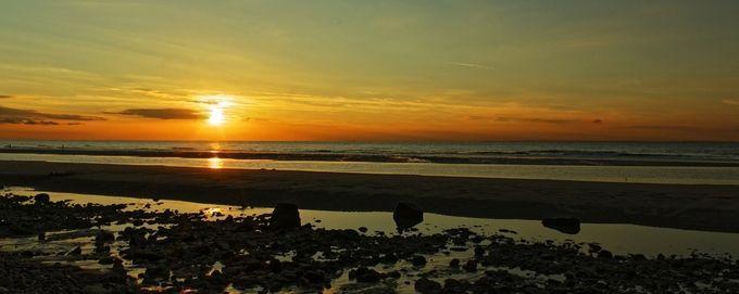 """""Sunrise"""" by ElGuedini! Find more inspiring images at ViewBug - the world's most rewarding photo community. http://www.viewbug.com/photo/62465417"