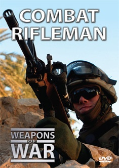 better weapons wars role technology warfare