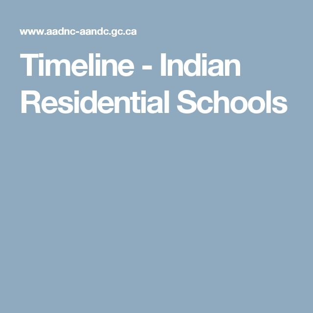 residential schools of the aboriginal people Many thousands of aboriginal children were taken from their families and enrolled in the residential school system during its existence while the majority of these children were status indians, attendance also included many inuit, métis and non-status indians regardless of the precise number of people involved, aboriginal.