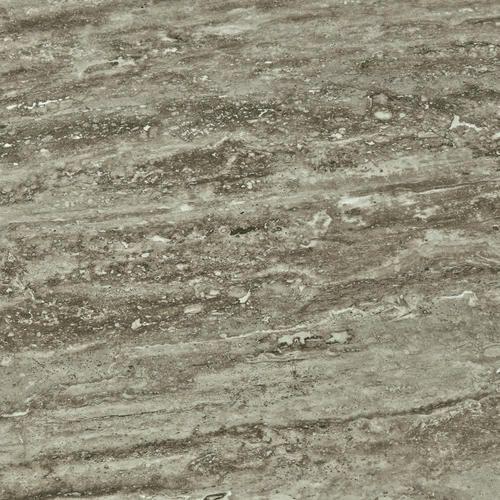 17 best images about 224 flooring on pinterest vinyl for Casa moderna vinyl flooring installation