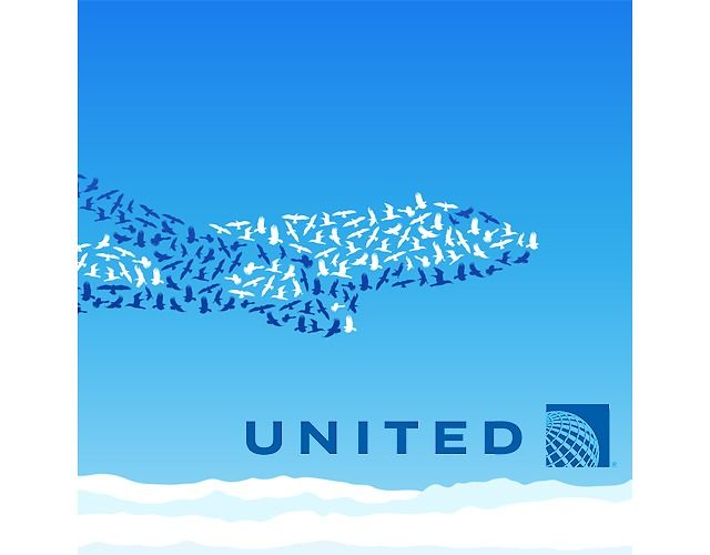 Last Minute Roundtrip Airfare Sale From $151 | United Airlines $151 (united.com)