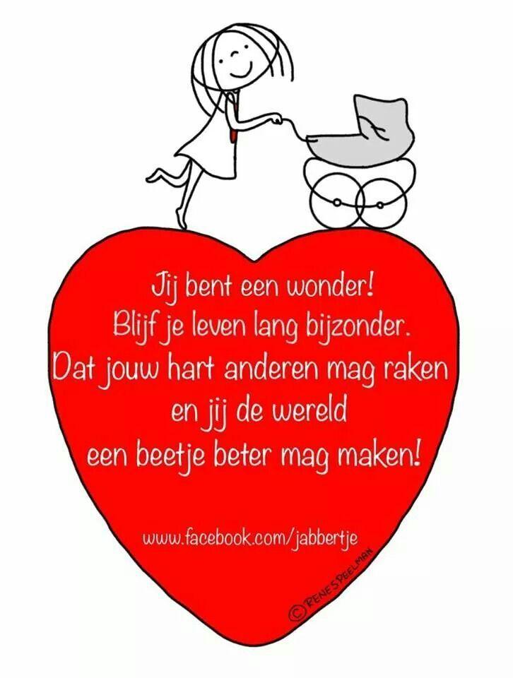 Sietske Elske van Dijk