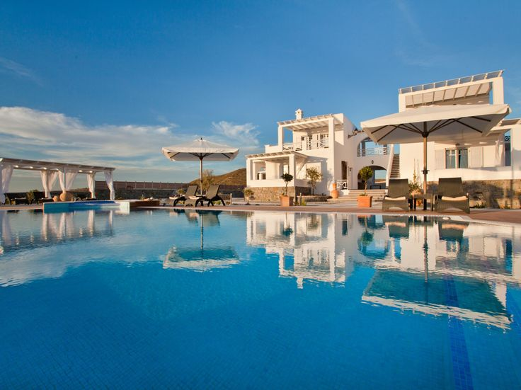 #Philosophy of #Miland #Suites is to become the ideal choice for guests!