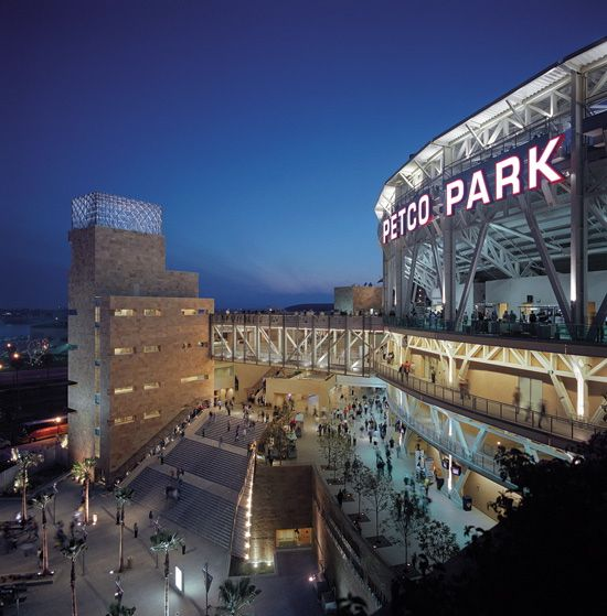 San Diego   san diego padres Pictures, Photos & Images
