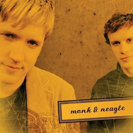 Beautiful You-Monk and Neagle - YouTube