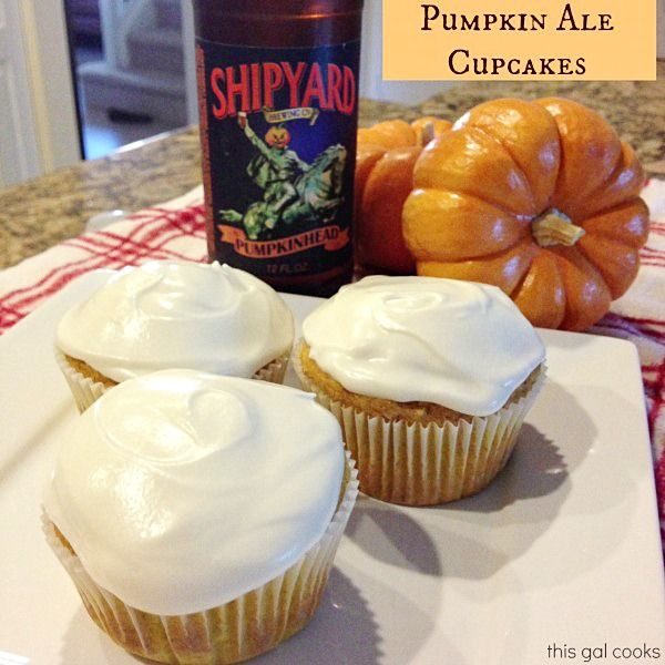 270 best Grown-Up Cupcakes (Boozy Cupcakes) images on ...