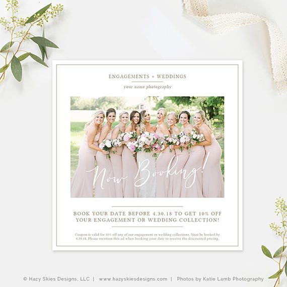 The  Best Photography Flyer Ideas On   Templates For