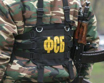 ФСБ через «воров в законе» дестабилизирует ситуацию в Украине, — СМИ http://dneprcity.net/ukraine/fsb-cherez-vorov-v-zakone-destabiliziruet-situaciyu-v-ukraine-smi/  Используя военные действия на востоке Украины, воздействуя извне и изнутри на экономический кризис в стране, усиливая информационную агрессию через СМИ, Кремль также значительно усиливает свое влияние на криминальный мир, а