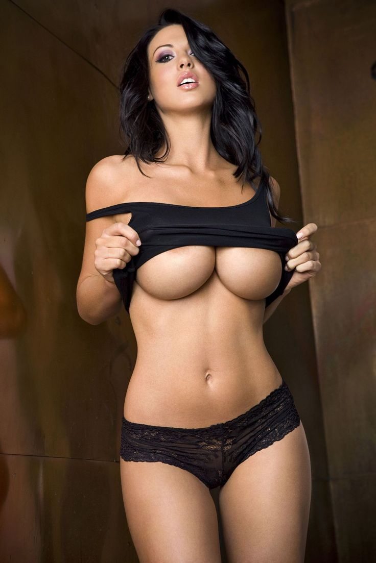 Alice Goodwin is a 28 year old glamour model from Stoke-on-Trent, England. Description from lionsdenu.com. I searched for this on bing.com/images