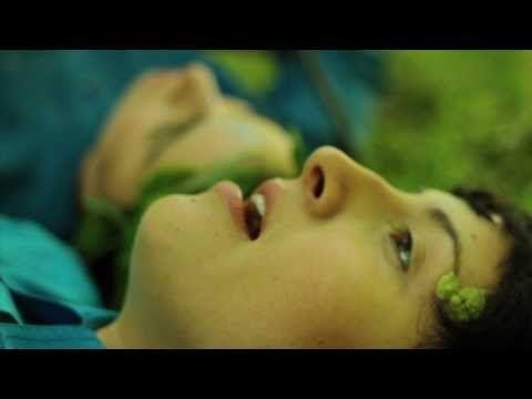 Gepe - Un Día Ayer (videoclip oficial)