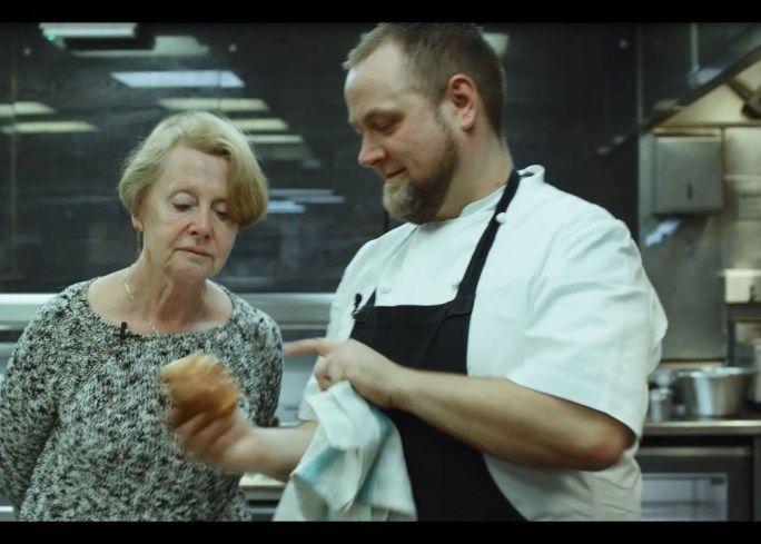 Gordon Ramsay Videos – Mother's Day   Gordon Ramsay Restaurants