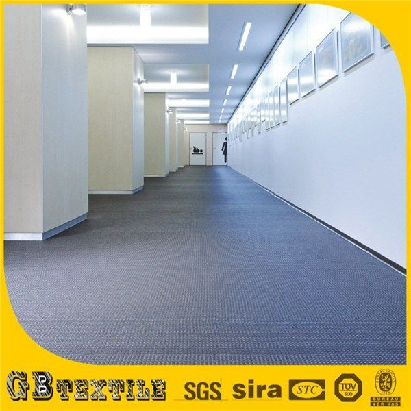 2015 Office Pvc Vinyl Flooring Vinyl Flooring Roll And Woven Vinyl Flooring Tile With Pvc Foam Backing In More Www Hightextile C In 2020 Pvc Vinyl Flooring Vinyl Wood Flooring