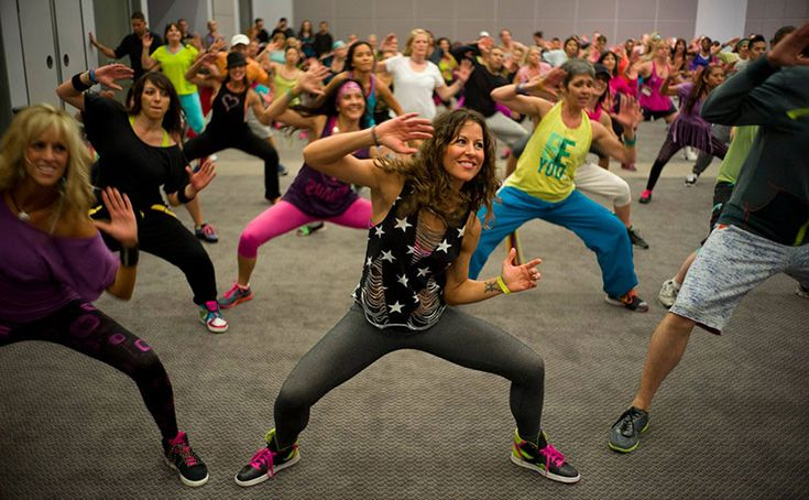 zumba - Google Search | ZuMba !!!!!!!!123 | Workout, Tae ...