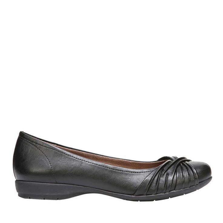 Flats & Ballerinas   Women   DSW Canada   Shop   Designer Shoe Warehouse