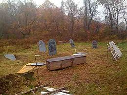 Free Allens Haunted Hayrides Coupons http://www.bestfreestuffguide.com/Free_Allens_Haunted_Hayrides_Coupons