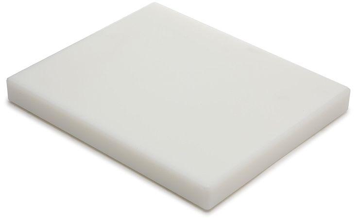 Lacor 60405 Schneidebret Polyäthylen Gn 1/2 x 3 cm Amazon