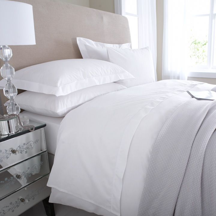 Discover Ideas About 100 Cotton Duvet Covers