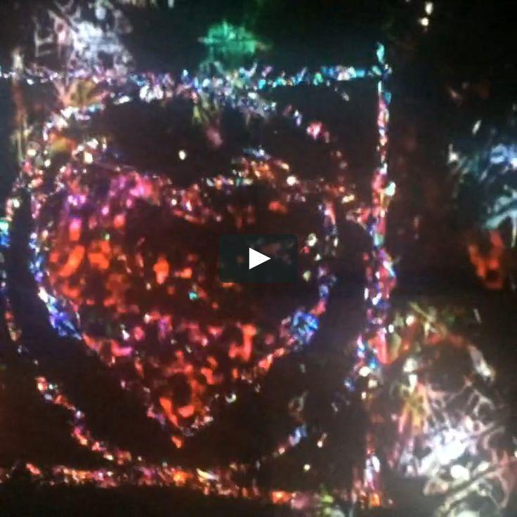 Dvd2u goes hyperpolitical on Vimeo
