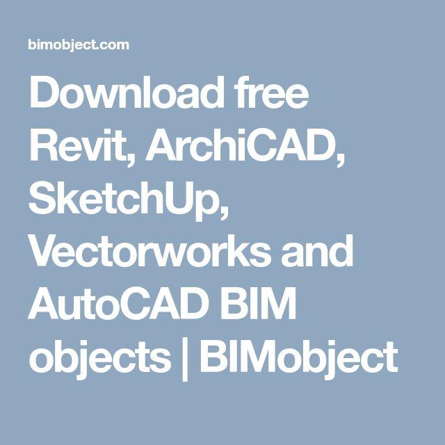 revit to 3d pdf free