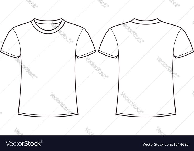 The 25+ best Blank t shirts ideas on Pinterest Nike t shirts - t shirt template