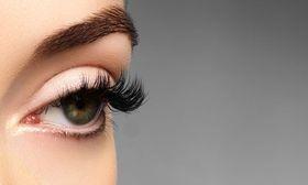 Τι σημαίνουν οι φακίδες μέσα στα μάτια   Έχετε παρατηρήσει ποτέ στα μάτια μερικών ανθρώπων κάτι μικρές σκούρες κηλίδες που εμφανίζονται στο έγχρωμο τμήμα τους την ίριδα; Οι κηλίδες αυτές είναι φακίδες  from Ροή http://ift.tt/2vG1oiA Ροή