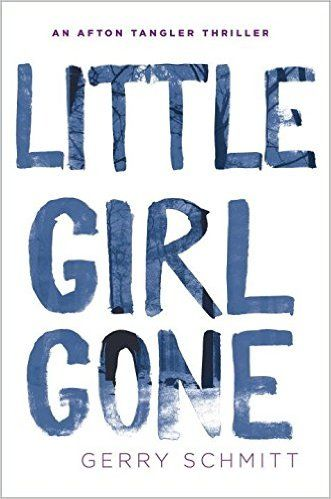 41 best minnesota murder mysteries and true crime images on little girl gone by gerry schmitt in the first afton tangler thriller the unforgiving cold of a minnesota winter hides the truth be fandeluxe Gallery