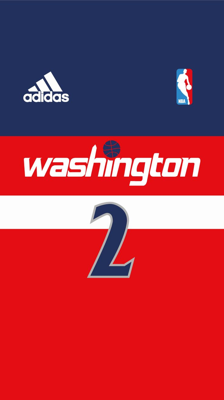 Cool NBA Wallpapers for iPhone × NBA Wallpapers For IPhone