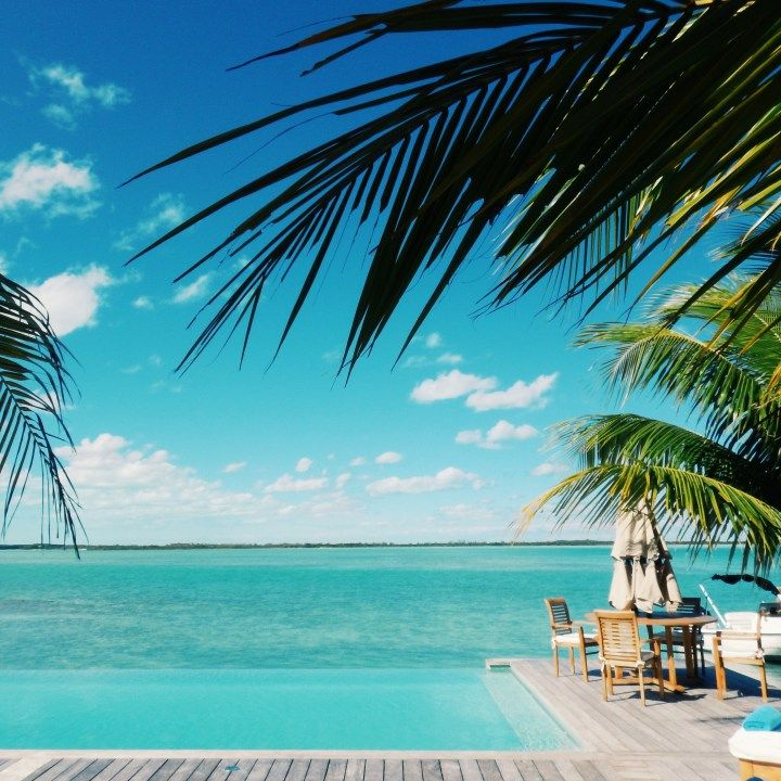 Turquoise Cay | Traveling to The Exumas, Bahamas | Guide to Exumas, Bahamas | elanaloo.com