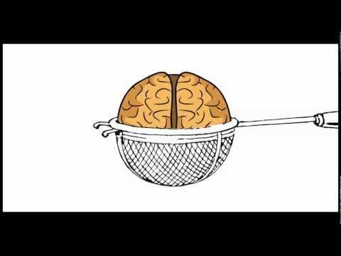 Growth Mindset Animation - YouTube