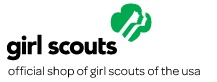 Official Girl Scout Shop - http://www.girlscoutshop.com/gsusaonline/GSHomePage.aspx