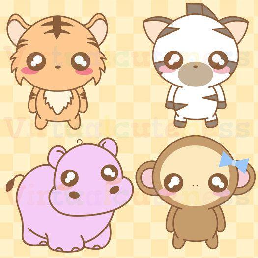 Best 25+ Cute chibi ideas on Pinterest | Pikachu kawai ...