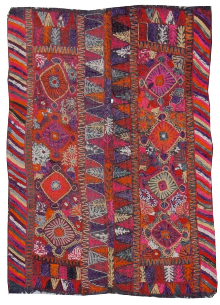 17 Best Images About S Iraqi Embroidered Rugs On