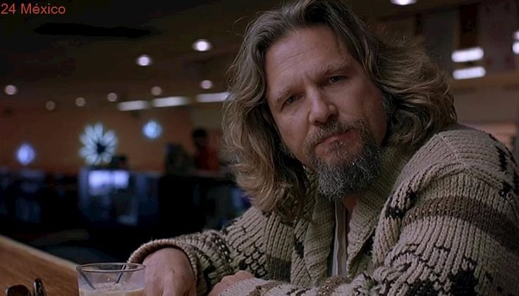 The Religion Of Dudeism - YouTube