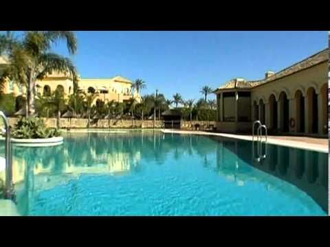 102 best images about sotogrande life on pinterest
