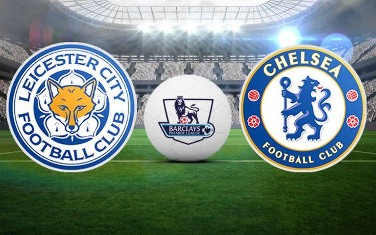 live stream football free online | Premier League | Leicester City Vs. Chelsea | Livestream | 09-09-2017