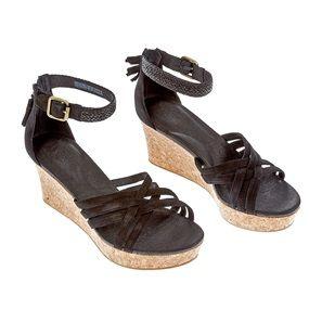 Πλατφόρμες | Γυναικεία Παπούτσια | Factory Outlet