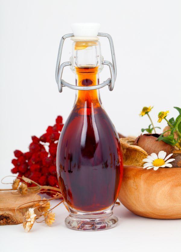 Hroznový sirup - Recept pre každého kuchára, množstvo receptov pre pečenie a varenie. Recepty pre chutný život. Slovenské jedlá a medzinárodná kuchyňa